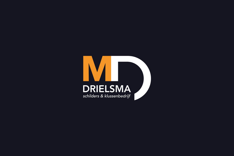 drielsma