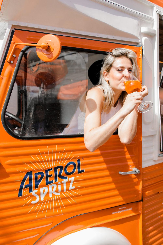 AperolSpritz2