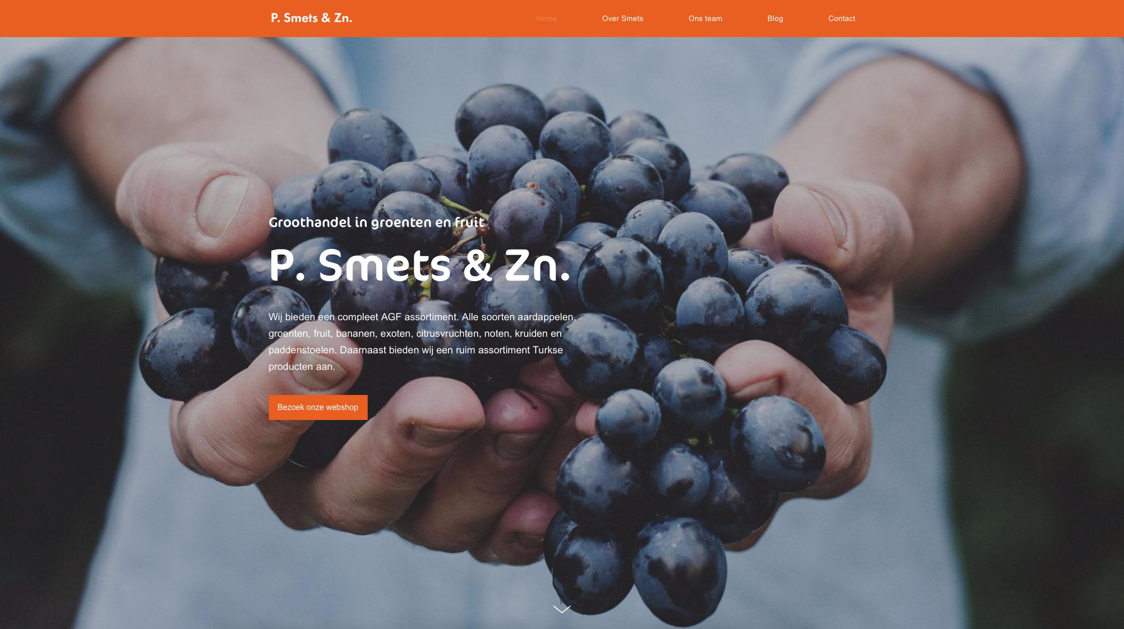 Smetsgeleen-groothandel-groente-en-fruit-studiovolt