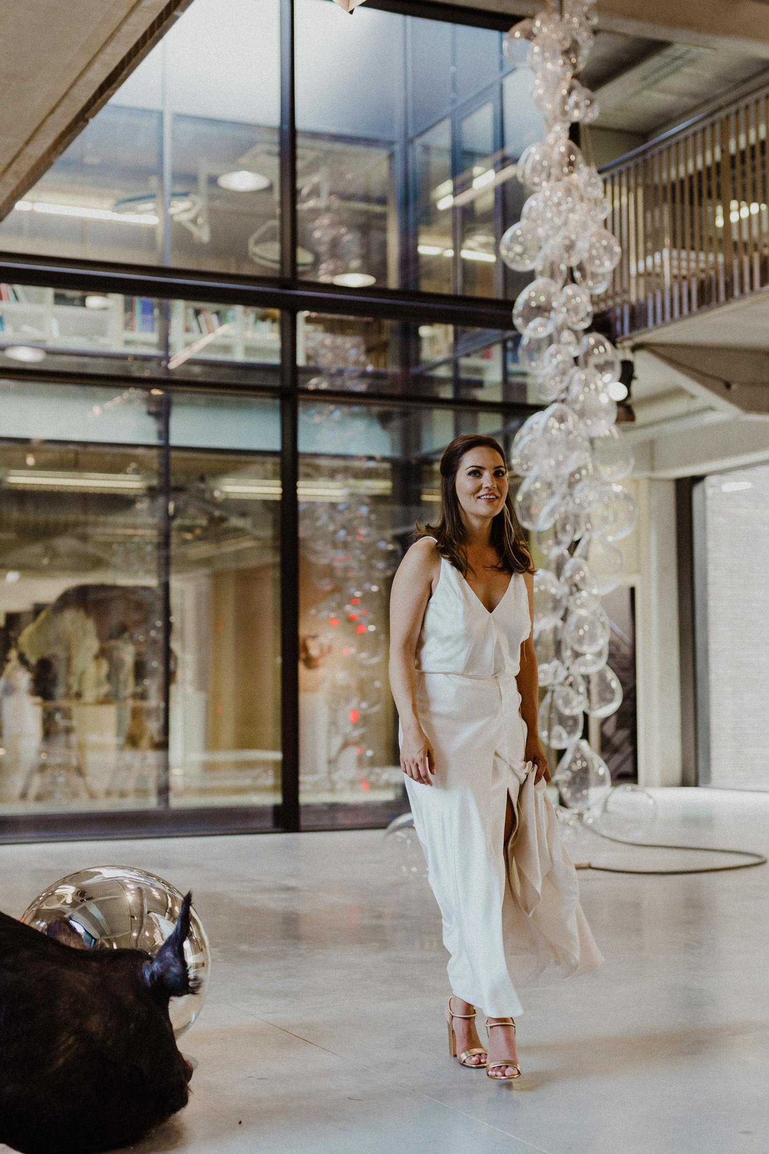 bruiloft-fotografie-video-studiovolt2