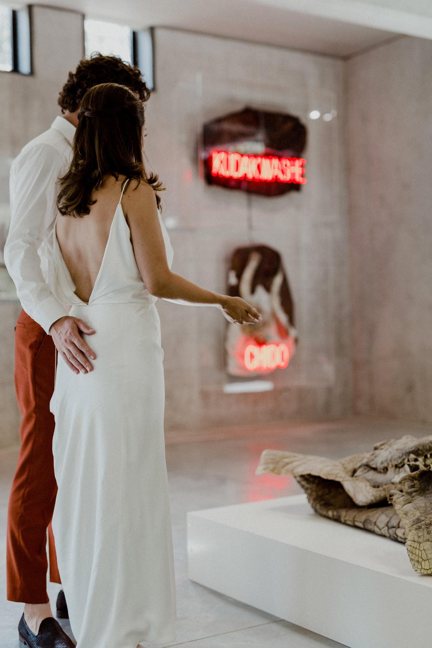 bruiloft-fotografie-video-studiovolt3