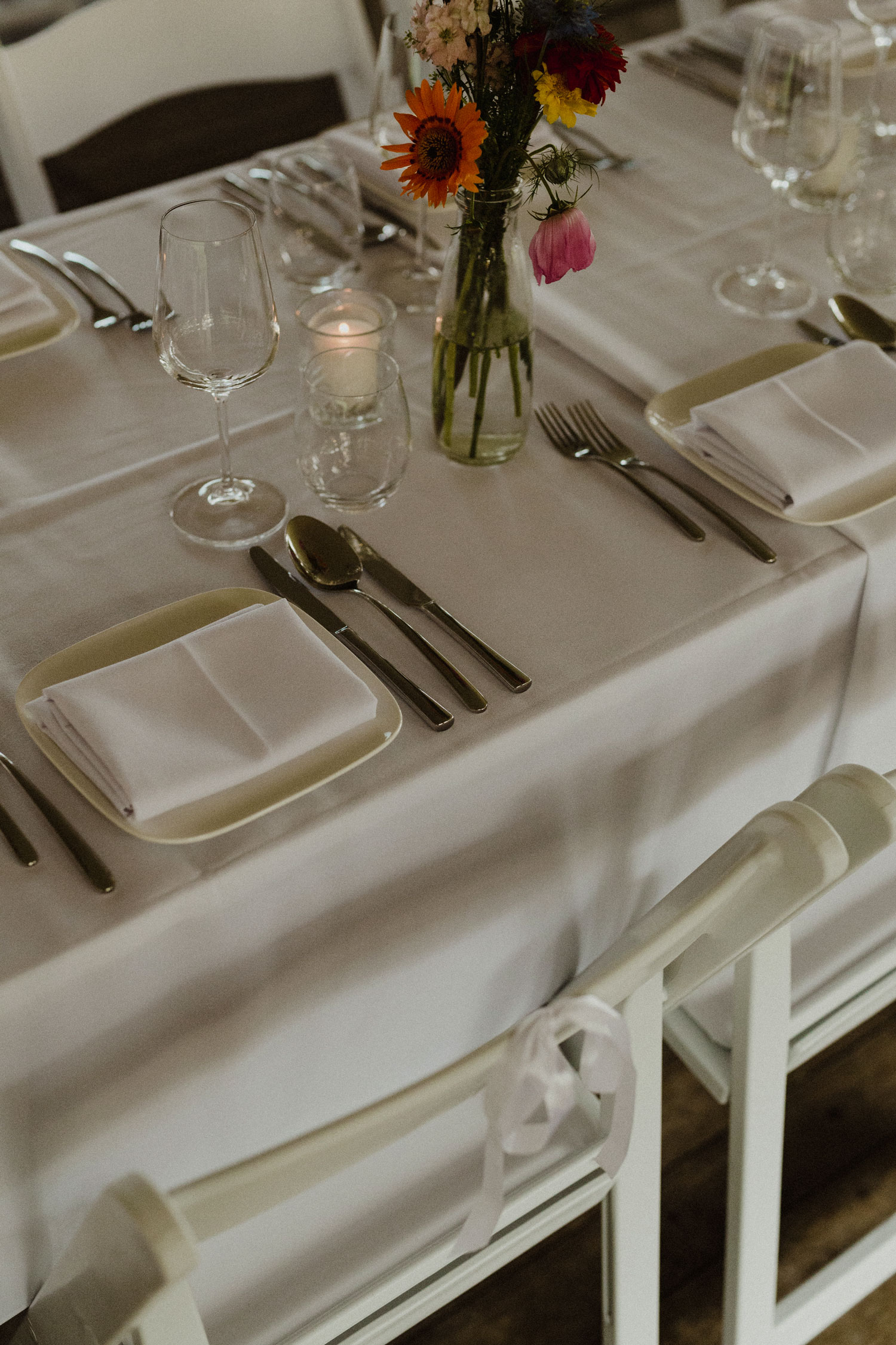 bruiloft-fotografie-video-studiovolt5