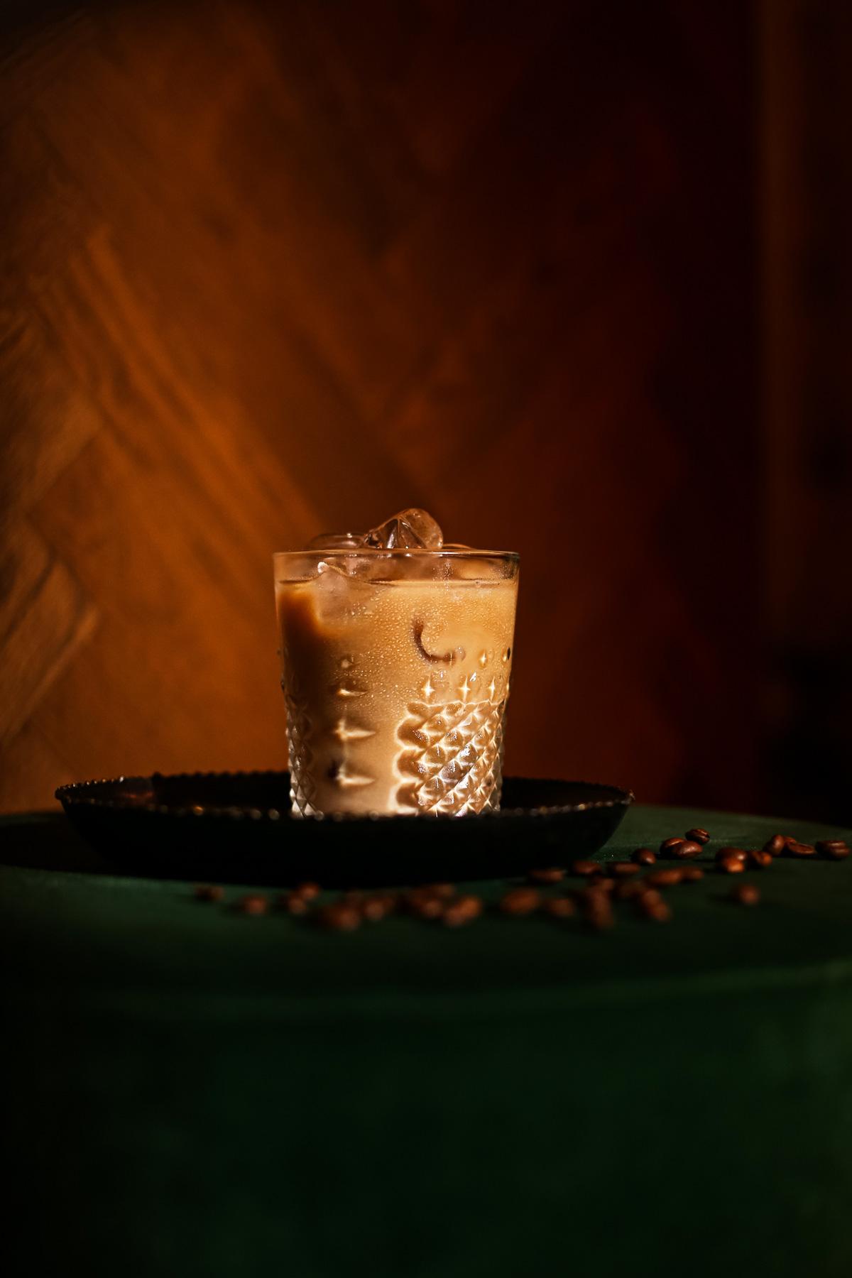 licor43-cocktail-photoshoot-studiovolt-1