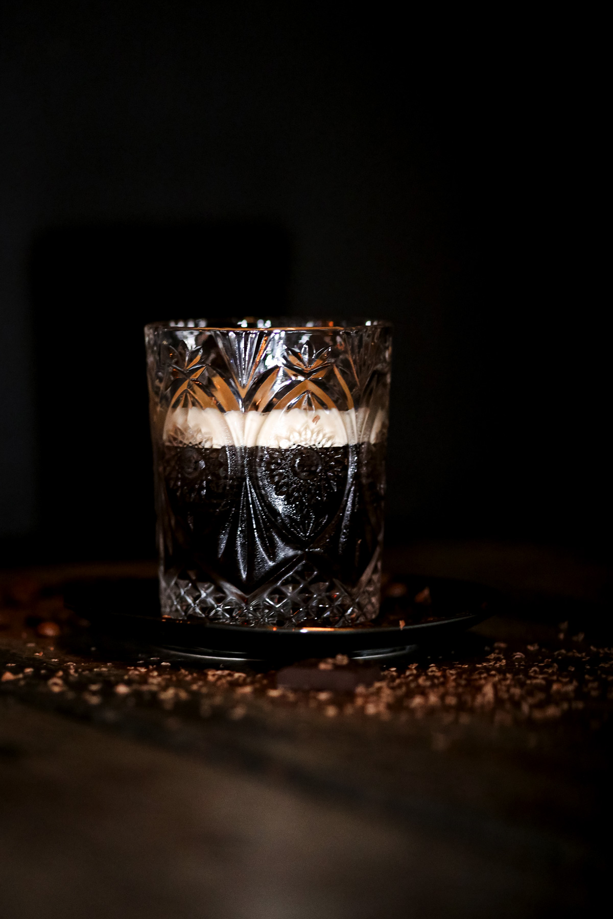 licor43-cocktail-photoshoot-studiovolt-3