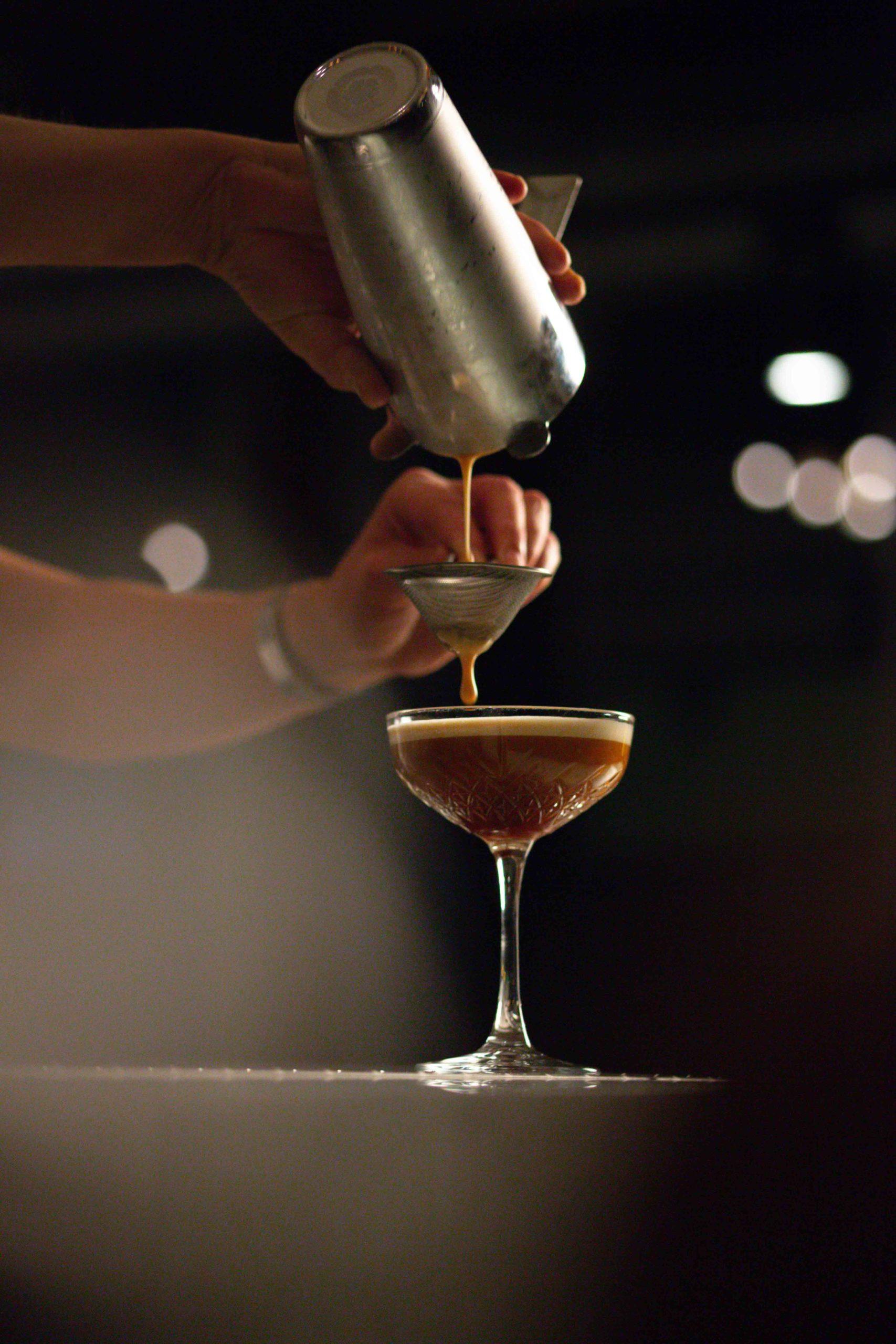 Thiessen – Cocktailshoot1.2 klein – Photography – copyright – studiovolt (2 van 4)