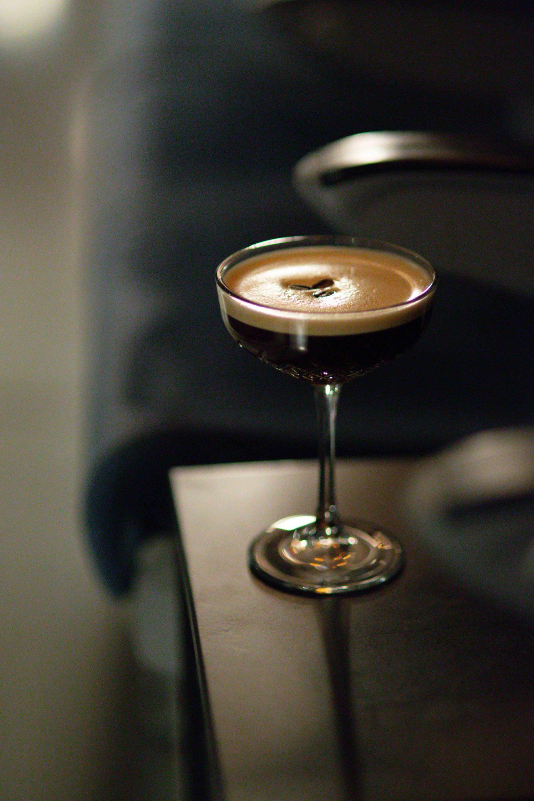 Thiessen – Cocktailshoot1.2 klein – Photography – copyright – studiovolt (3 van 4)
