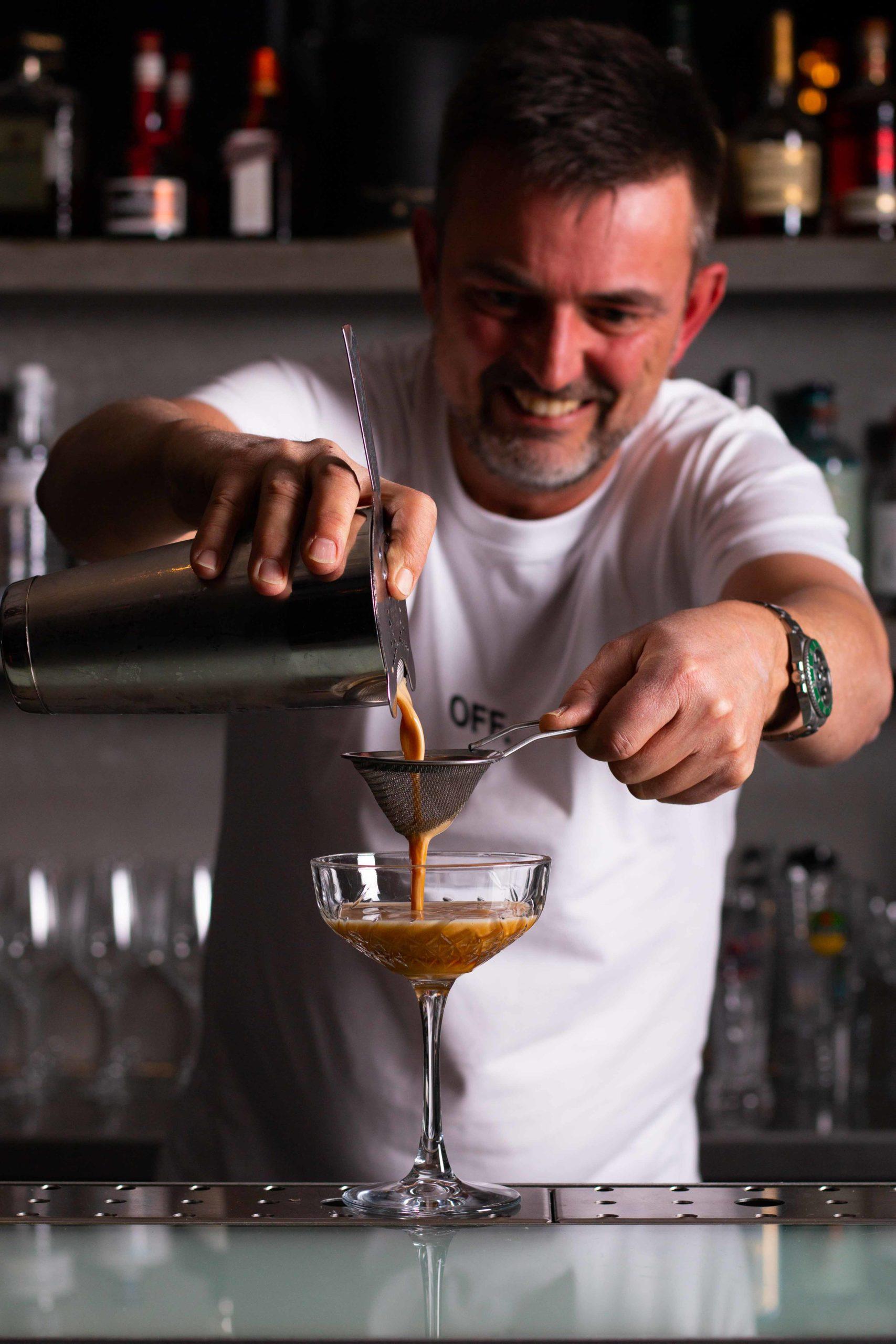 Thiessen – Cocktailshoot1.2 klein – Photography – copyright – studiovolt (4 van 4)